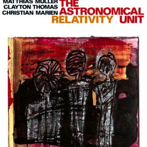 Cover_Relativity