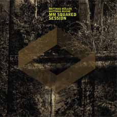 mm_squared_session_cd