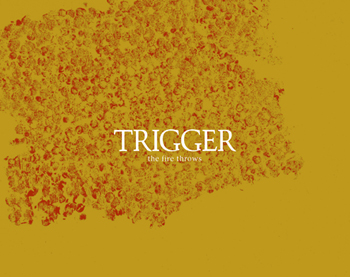trigger_cover